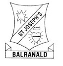 St Joseph's School Balranald - Perth Private Schools