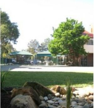 Montessori East Primary and Preschool - Perth Private Schools