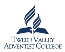 Tweed Valley College - Perth Private Schools