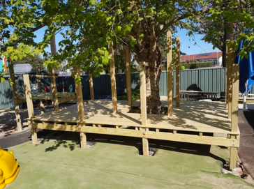 Tillys Play  Development Centres - Perth Private Schools