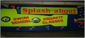 SplashABout Swim School Pty Ltd - Perth Private Schools
