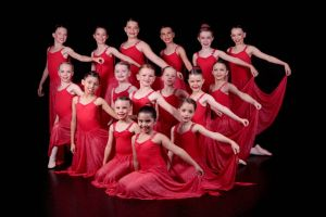 Beats Per Minute Performing Arts - Perth Private Schools