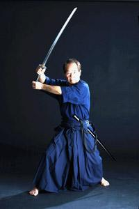 Matsumoto Karate Academy - Perth Private Schools