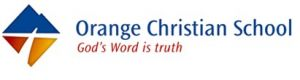 Orange Christian School - Perth Private Schools