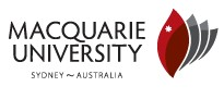 Department of Media Music Communication  Cultural Studies - Perth Private Schools