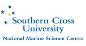 National Marine Science Centre - Perth Private Schools