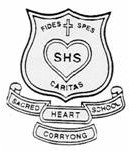Sacred Heart School Corryong - Perth Private Schools