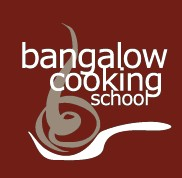 Bangalow Cooking School - Perth Private Schools