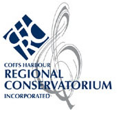 Coffs Harbour Regional Conservatorium - Perth Private Schools