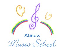 Staton Music School - Perth Private Schools