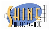 Shine Music School - Perth Private Schools