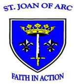 St Joan of Arc Brighton - Perth Private Schools