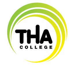 THA College - Perth Private Schools