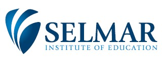 SELMAR Institute of Education - Perth Private Schools