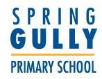 Spring Gully Primary School - Perth Private Schools