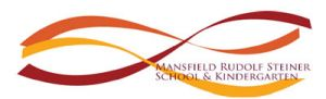 Mansfield Rudolf Steiner School and Kindergarten - Perth Private Schools