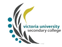 Victoria University Secondary College - Perth Private Schools