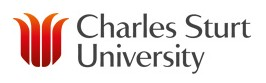 Charles Sturt University Orange Campus - Perth Private Schools