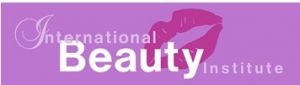 The International Beauty Institute  - Perth Private Schools