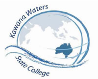 Kawana Waters State College - Perth Private Schools