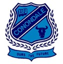 Conondale State School - Perth Private Schools