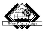 Talara Primary College - Perth Private Schools