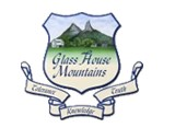 Glass House Mountains State School - Perth Private Schools