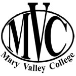 Mary Valley State College - Perth Private Schools