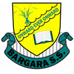 Bargara State School - Perth Private Schools