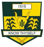 Isis District State High School - Perth Private Schools