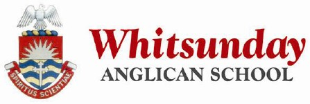 Whitsunday Anglican School - Perth Private Schools