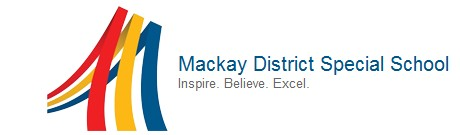 Mackay District Special School - Perth Private Schools