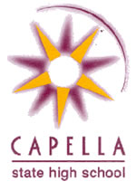 Capella State High School - Perth Private Schools