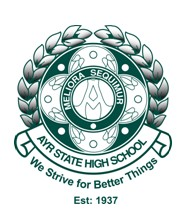 Ayr State High School  - Perth Private Schools