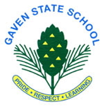 Gaven State School - Perth Private Schools