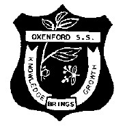 Oxenford State School - Perth Private Schools
