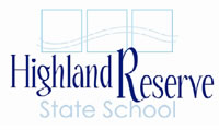 Highland Reserve State School - Perth Private Schools
