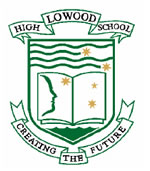 Lowood State High School - Perth Private Schools
