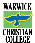 Warwick Christian College - Perth Private Schools