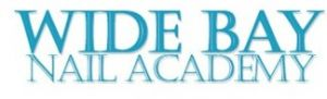 Wide Bay Nail Academy - Perth Private Schools