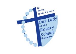 Our Lady of The Rosary School Kenmore - Perth Private Schools