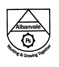 Albanvale Primary School - Perth Private Schools