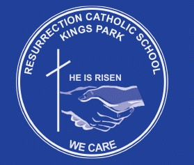 Resurrection Catholic Primary School Kings Park - Perth Private Schools