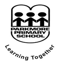 Parkmore Primary School - Perth Private Schools