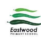 Eastwood Primary School - Perth Private Schools