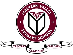 Malvern Valley Primary School - Perth Private Schools