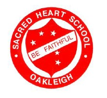 Sacred Heart Catholic Primary School Oakleigh - Perth Private Schools