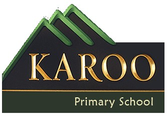 Karoo Primary School - Perth Private Schools