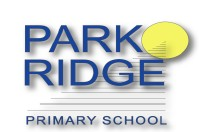 Park Ridge Primary School - Perth Private Schools
