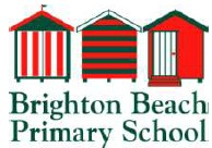 Brighton Beach Primary School - Perth Private Schools